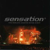 Sensation 2005 Black (disc 2)
