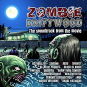 Zombie Driftwood - Soundtrack