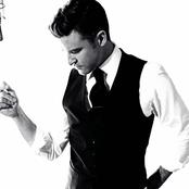 Justin Timberlake 93fb6a805f02467711d2ecace289cc91