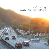 Music for Controllers