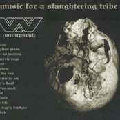 Music for a Slaughtering Tribe II (disc 2)