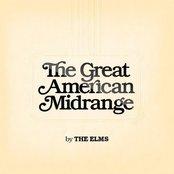 The Great American Midrange