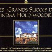 Les Grands Succès Du Cinema Hollywoodien