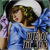 Hits Of The 30's
