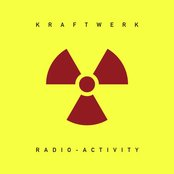 Radio-Activity (2009 Digital Remaster)