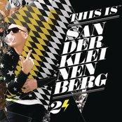 This is Sander Kleinenberg 2