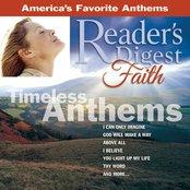 Reader's Digest: Timeless Anthems