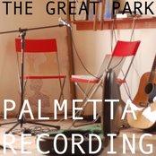 Palmetta Recording