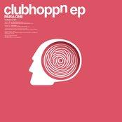 Clubhoppn EP