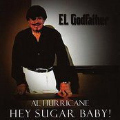 Hey Sugar Baby!