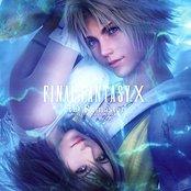 FINAL FANTASY X HD Remaster Original Soundtrack