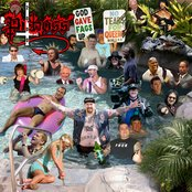 Retard Pool Party