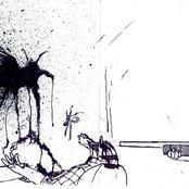 Bobby Soxx Killed Kurt Cobain