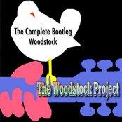 Woodstock: The Complete Bootleg