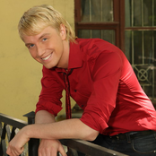 Алексей Гоман