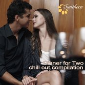 Dinner for Two (Chill Out Compilation)