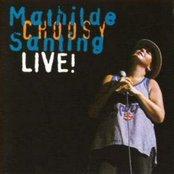 Choosy - Live!