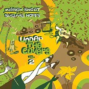 Under the Covers Vol. 2 (Deluxe Edition)