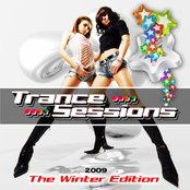 Trance Sessions (The Winter Edition)