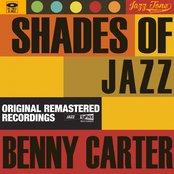 Shades of Jazz (Benny Carter)