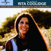 Classic Rita Coolidge - The Universal Masters Collection