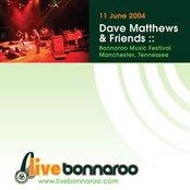 2004-06-11: Bonnaroo Music Festival, Manchester, TN, USA (disc 2)