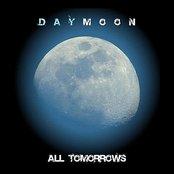 All Tomorrows
