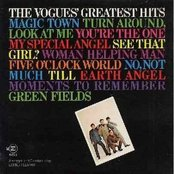 The Vogues' Greatest Hits