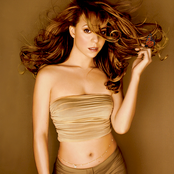 Mariah Carey Songtexte, Lyrics und Videos auf Songtexte.com