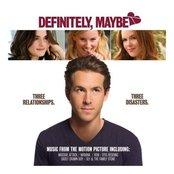 Definitely, Maybe (Original Motion Picture Score)