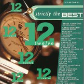 Strictly The Best Vol. 12
