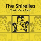 The Shirelles - Their Very Best