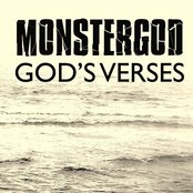 God's Verses