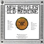 New Bottles, Old Medicine