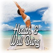Health and Well Being (Healing Music with Nature Sounds)