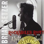 Rockabilly Riot Vol. 1: A Tribute To Sun Records