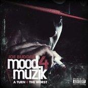 Mood Muzik 4: A Turn 4 the Worst