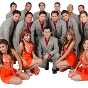 Musica de Corazon Serrano