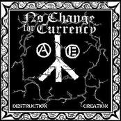 Destruction/Creation