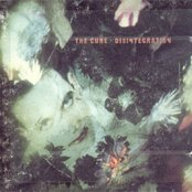 Disintegration Deluxe Edition