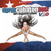 Super Cubaton 2012 V2.0 (100% Reggaeton Cubano (Cuban Reggaeton))