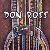Don Ross