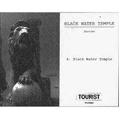 Black Water Temple