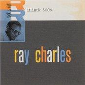 Ray Charles (aka Hallelujah I Love Her So) [US Release]