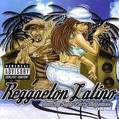 Reggaeton Latino Nonstop Super Party Megamixx Vol 1