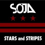 Stars and Stripes EP