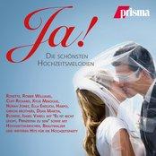 Prisma-Ja! Die Schönsten Hochzeitsmelodien