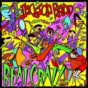 Beat Crazy