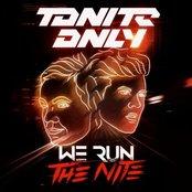 We Run the Nite (Remixes)