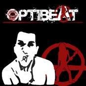 Optibeat